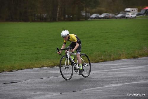 PK TT Antwerpen 2018 (29)