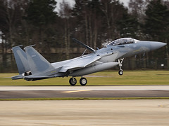 Royal Saudi Air Force | Boeing F-15SA | 12-1023 (FlyingAnts) Tags: royal saudi air force boeing f15sa 121023 royalsaudiairforce boeingf15sa rsaf raflakenheath lakenheath egul canon canon7d canon7dmkii