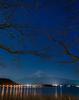 Fuji by Night (Majime-SPN) Tags: fuji mountfuji night nightphotography nightfuji kawaguchi lakekawaguchi kawaguchiko yamanashi japan 47 the47 prefecture yamanashiprefecture nikon d5500 nikond5500 japanese longexposure photography photographyinjapan youtube