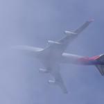 Asiana Cargo Boeing 747-400 thumbnail