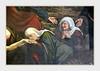 - DSC_3683 c. (Ferruccio Jochler) Tags: arte deposizione pasqua religione pietà sacrificio