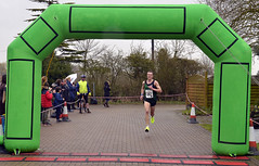 _NCO0552a (Nigel Otter) Tags: st clare hospice 10k run april 2018 harlow essex charity