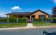 1 Cascade Street, Crestwood NSW