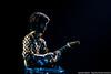 Imagine Dragons, Bordeaux (France), Métropole Arena, 2018.04.04 (Laurentrekk Photographies) Tags: imagine dragons imaginedragons bordeaux arena pop poprock rock concert concertlive concerts concertslive liveconcerts liveconcert photosconcerts photos photo live livepics rocklive