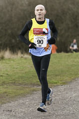 Chasewater Easter 5k and 10k April 2018 pic225 (walljim52) Tags: run runner running race speed sport fast roadrace man woman girl 5k 10k chasewater fun