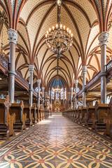 I55A8424 (michael.nilsson.se) Tags: lund allhelgonakyrkan kyrka church
