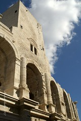 PICT0139 - Arles