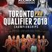 HR_TorontoProQualifier_Poster2017