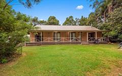 979 Bucca Road, Bucca NSW