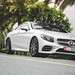 "2018-mercedes-benz-s560-coupe-review-uae-dubai-carbonoctane-4 • <a style=""font-size:0.8em;"" href=""https://www.flickr.com/photos/78941564@N03/40635797884/"" target=""_blank"">View on Flickr</a>"