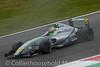 British F4 - Q (14) Josh Skelton (Collierhousehold_Motorsport) Tags: britishf4 formula4 f4 barc msv brandshatch arden doubler jhr fortec sharpmotorsport fiabritishf4 fiaf4