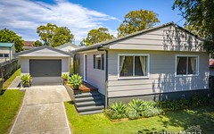 42 Kenilworth Street, Mannering Park NSW