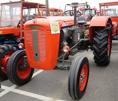 Same Ariete 480 (samestorici) Tags: trattoredepoca oldtimertraktor tractorfarmvintage tracteurantique trattoristorici oldtractor veicolostorico