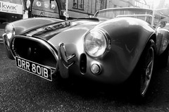 Made in Britain.   #levels #accobra #graphic #custom #luxurycar #design #vintage #Flickr_cars #london #streetphotography_bw #luxury #street #reflection #urbanandstreet #bnw_rose #bnw #art #amateurs_bnw #streetphotography #classiccar #lensculture #blackand (jophipps1) Tags: streetphotographybw noiretblanc bnwrose london flickrstreet streetphotography accobra blackandwhite car street design graphic flickrcars art amateursbnw reflection custom urbanandstreet bnw lensculture cars classiccar vintage luxury bnwofourworld luxurycar levels