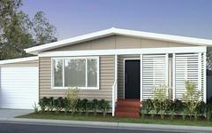 316/4 Gimberts Road, Morisset NSW