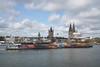Köln (Ernst_P.) Tags: deu deutschland köln nordrheinwestfalen sigma 24105mm f40