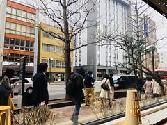 IMG_1902.JPG (kabamaru.k) Tags: sapporo hokkaido street