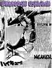 Ushijima Wakatoshi (paukshop) Tags: haikyuu volleyball ushijima wakatoshi ushiwaka spiker manga shiratorizawa