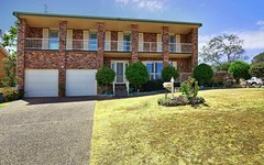 2 Warialda Close, Belmont North NSW