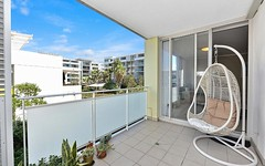 410/6 Nuvolari Place, Wentworth Point NSW