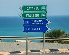 2014 03 15 Palermo Cefalu large (113 of 288) (shelli sherwood photography) Tags: 2018 cefalu italy palermo sicily