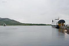 """""""Rødøy"""" og """"Vågan"""" (OlafHorsevik) Tags: rødøy thn torghatten nord rv17 fv17 kystriksveien"""