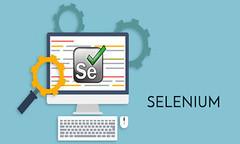 Anglų lietuvių žodynas. Žodis selenium reiškia n chem. selenas lietuviškai.