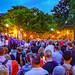 2018.06.12 A Candlelight Vigil to Remember Pulse, Washington, DC USA 03800