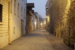 2018-05-01 at 21-01-42 (andreyshagin) Tags: tallinn estonia europe architecture andrey andrew shagin summer 2018 nikon daylight d750 beautiful building trip travel town tradition