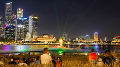 Marina Bay, Singapore -7752 (Matty 8o) Tags: singapore outdoor outdoors vacation holiday travel travelling canon canon700d 700d lens dslr photography photos photo photograph photographer marina bay marinabay canon1855mm 1855mm 1855 beautiful light lights night nightshots shot dark view long exposure longexposure city love gardens gardensbythebay asia tourism tourist nightphoto nightphotography hobby