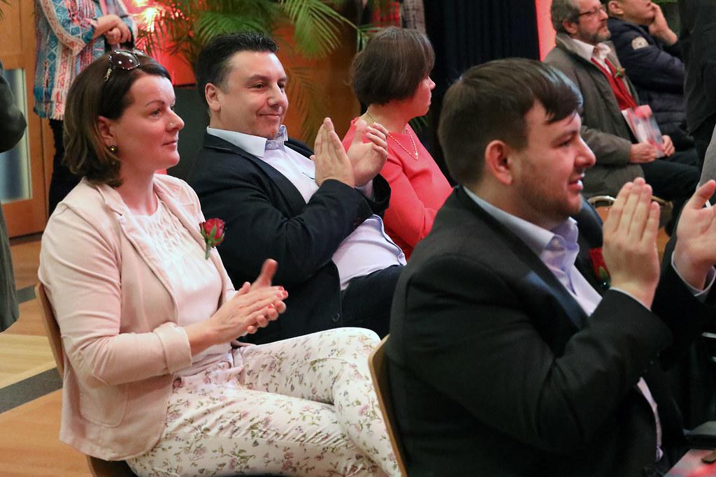 LSAP_Landeskongress_Strassen_2018__0259
