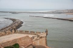 _DSC4508 (BasiaBM) Tags: udayas rabat morocco