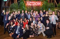 Action2018_311-Edit