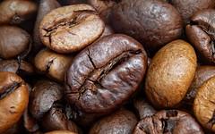 Kaffeebohnen (aydin1983) Tags: mft panasonic stack stacking