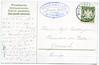 ? (Kaïopai°) Tags: vonvalta münchen geheimschrift handschrift stenografie steno garmisch richter amtsrichter poettinger 1906 deutschekurzschrift keindl