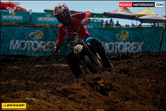 Motocross_1F_MM_AOR0101
