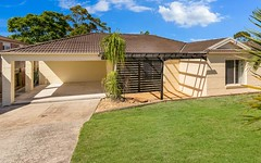 90 Roper Rd, Blue Haven NSW