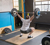 2018-0326-4552 (CrossFit TreeTown) Tags: best lifts oly