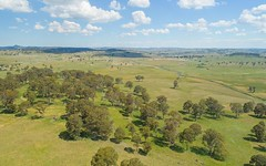 Tara East, 431 Wards Mistake Road, Guyra NSW