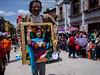 P6170171.jpg (PassengerFiftySeven) Tags: centralamerica desfiledeloslocos sanmigueldeallende places northamerica mexico