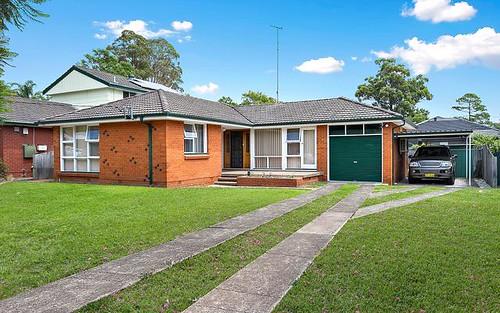 28 Jasper Rd, Baulkham Hills NSW 2153