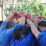 2018 FM Castellers de Lleida thumbnail