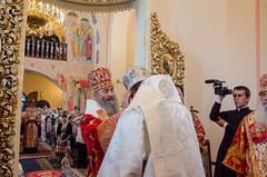 День-памяті-князя-Ігоря-49