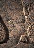 Karnak Temel Luxor (Holofoto) Tags: karnak temle luxor egypt