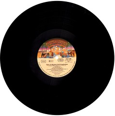 2 - Parsons, Alan Project - Tales Of Mystery - D - 1976- Rel 1979-- (Affendaddy) Tags: vinylalbums thealanparsonproject phonogram casablanca 6337266 germany 1978 20thcenturyukrockpop collectionklaushiltscher