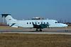C-GHGA (Air Georgian) (Steelhead 2010) Tags: airgerogian canadaexpress raytheon beechcraft b1900 b1900d creg yyz aircanadaexpress cghga