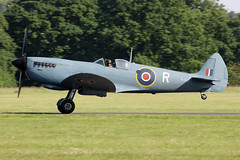 PL965_EGWC_10.06.18 (G.Perkin) Tags: raf cosford air show airbase base station airfield airport aircraft airplane plane aviation aeroplane display june midlands uk united kingdom england royal force canon eos graham perkin photography fly flight flying