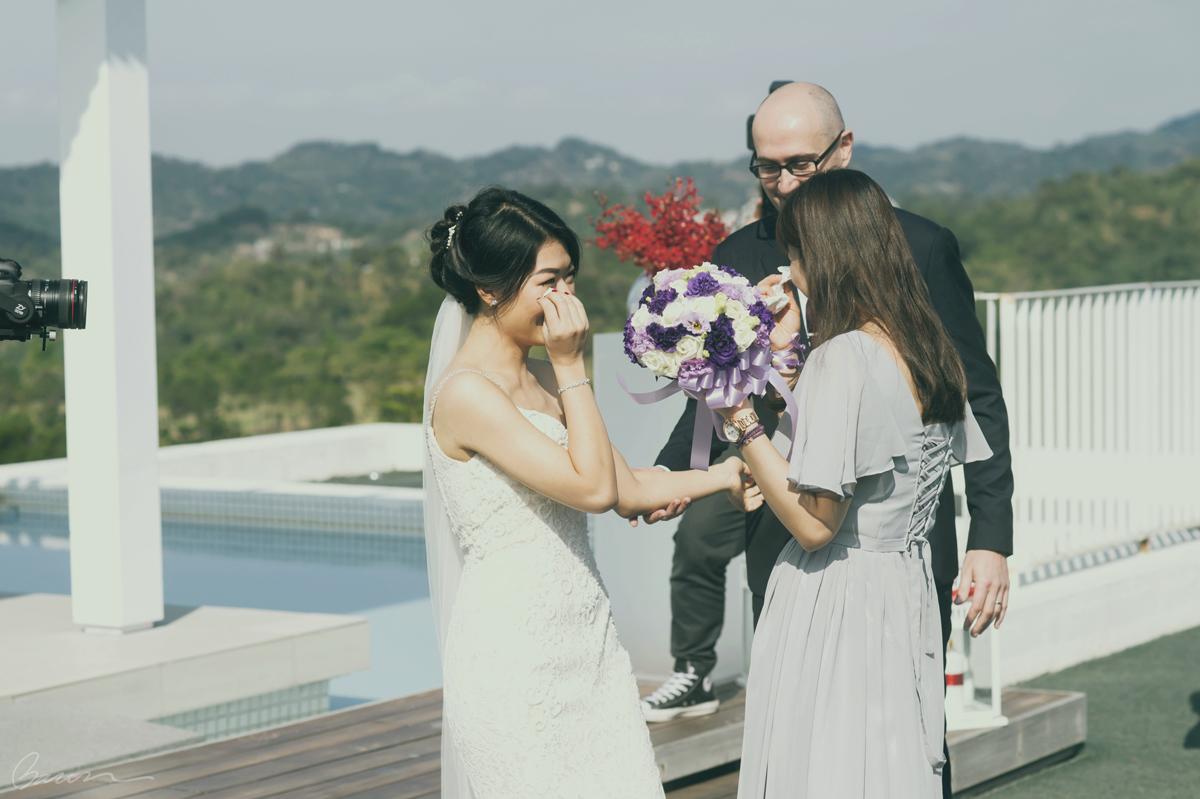 Color_126,BACON, 攝影服務說明, 婚禮紀錄, 婚攝, 婚禮攝影, 婚攝培根, 心之芳庭