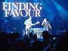 Finding Favour (fandango1919) Tags: finding favour