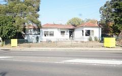 32 Cabramatta Rd East, Cabramatta NSW